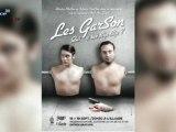 Les GarSon: humour, sexe et originalité