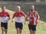 3 aubois aux championnats du monde de Duathlon (Troyes)