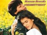 Kumar Sanu Top Hits Romantic Songs ..90s