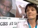 Otages du Sahel : l'interview de la belle-mère de Pierre Legrand
