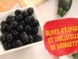 Saveurs d'Olives, Saveurs d'Espagne 03