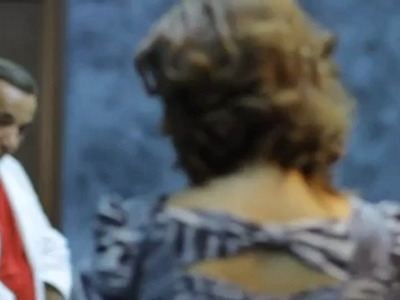 Братья Exbayrner եղբայրներ  1-207 все сеии - Армянские Сериалы - Жанр Армянские Сериалы - Фильмы - Кино - Фильмы онлайн