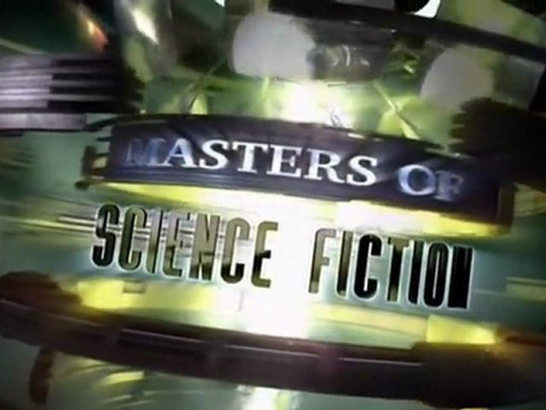 Masters of Science Fiction (S01E01) Mémoire morte