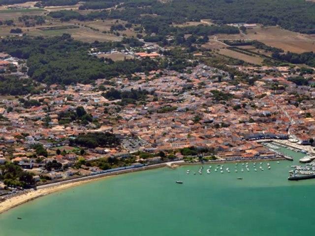 Votre Agence Immobilière à La Flotte : Agence du Port Orpi
