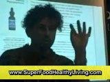 Raw Food Benefits For Health (Organic Superfood) Raw Food Benefits For Health