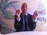 Philippe Ploncard d'Assac - Les compositeurs