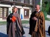 La Kosen Sangha zen en 2008