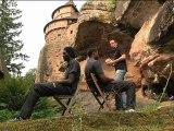 Selestat Alsace HandBall : Le meilleur public de France - Episode 2