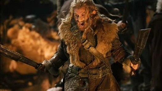 Der Hobbit 1 Stream