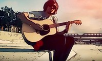 Signa - A Mi Enemigo - Videoclip Música Cristiana