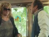 STARS 80 - Bande-annonce VF