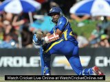 watch icc t20 world cup South Africa vs Sri Lanka live on pc