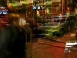 Resident Evil 6 [Impresiones]