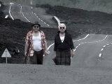 Teaser KARMA KOMA Apocalypse