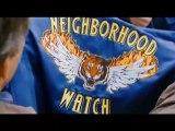 映画 「ものみの塔がやって来る」 Trailer 【ver.ロング】