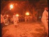 2012-02-20 Carnaval de Las Palmas de GC - Carnaval traditionel