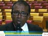 Synthèse des Rencontres de la Santé de Dijon (le 29/04/2010)