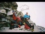 Trekking in Nepal, Everest Base CamP Trekking, Annapurna Circuit Trekking, http://nepaltraveladventure.com/trekking-in-nepal.php , http://nepaltraveladventure.com/everest-base-camp-trekking.php