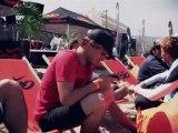 Nike Cash For Tricks 2011 - Praia Grande