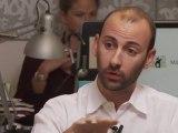 En direct de Mediapart : la révolution syrienne (retour sur nos enquêtes)