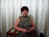 Касса Возврата МММ-2011 Днепродзержинск 18.09.12 № 13