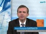 La CRISE est un CRIME de FINANCE : Banquier, Financier et Politicien_Xerfi Canal Jean-François Gayraud