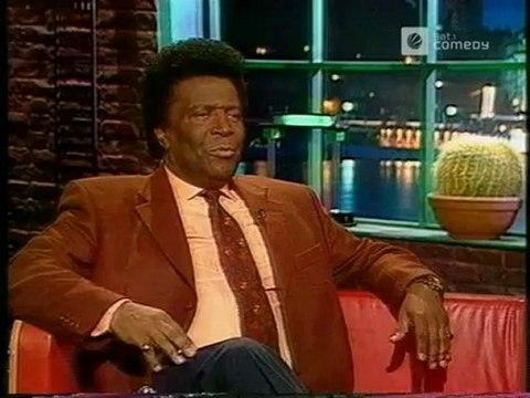 Die Harald Schmidt Show vom 12.12.2000