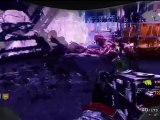 Black Ops 2 Zombies: Theatre Mode and Wager Matches Outed