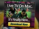 tv on a mac - Live Stream - Zebre v Ulster - Stadio XXV Aprile - Rabodirect PRO 12 Live - Live - Live Scores - Score mac on tv |