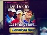 connect apple tv - The TOUR Championship by Coca-Cola - East Lake Golf Club- PGA - 2012 - Field - Pga - Purse - apple tv 1