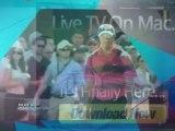 jail break apple tv - The TOUR Championship by Coca-Cola - 2012 - PGA - Pro am - Leaderboard - Live - 20-23 - jailbreaking apple tv