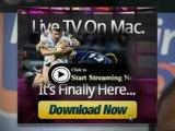 iphone to apple tv - Zebre v Ulster - Stadio XXV Aprile - Rabodirect PRO 12 Live - Live - Live Scores - Live Scores iphone apple tv