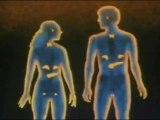 Les Hormones et la maladie d'ADDISON-Dr. AMINE A. casablanca