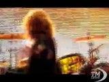 """Il Film-documentario che celebra il mito dei Led Zeppelin. """"Led Zeppelin: Celebration Day"""" nelle sale dal 17 ottobre"""