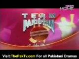 Team Pakistan Episode 2 By PTV Home - Part 2