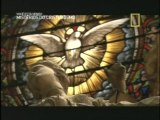 Mistérios do Cristianismo - [3 de 4] - Maria Madalena - Mulher de Jesus