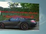 alfa-romeo-alfa-romeo-SPIDER-1600-ALFETTA-164-BRERA-noir-mat-alfa-romeo-covering-peinture-complete-carrosserie-noir-mat