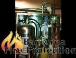 Fire Extinguisher Service San Jose San Francisco Bay Area California