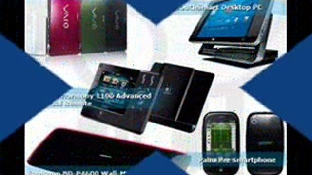 Free gadgets. Get gadgets for free onlin