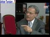 EP 2 Témoin et Témoins Ahmed Bennour 3/3