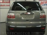 2007 GMC Acadia for sale in Normal IL - Used GMC by EveryCarListed.com