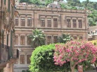 Modica - Sicilia - UNESCO Patrimonio dell'umanità