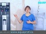 Venta fuentes agua. Fuentes de agua para oficinas