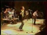 1988 : Live à Roskilde
