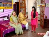 Looteri Dulhan - 18th July 2011 Video Watch Online Pt2
