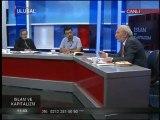 İslâm ve Kapitalizm - 17 Temmuz 2011 / Eren ERDEM ve Yılmaz YUNAK Bölüm.1