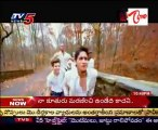 Big Screen   Tollywood latest movie trailers