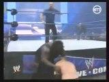 Catch undertaker,kane vs mark henry,big daddy v
