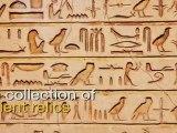 Le Nil n'a pas toujours coulé au pied des temples égyptiens de Karnak
