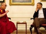 Chinese Regime Condemns Obama-Dalai Lama Meeting
